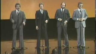 Download The Statler Brothers - How Great Thou Art Video