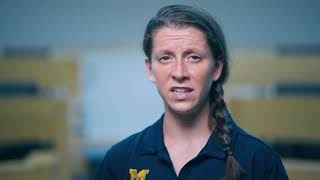 Download How Injury Affects Mental Health | Athletes Connected Video