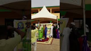 Download ANDAL PULAAKU INTERNATIONAL Video