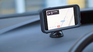 Download The BEST Phone Holder in the World Video