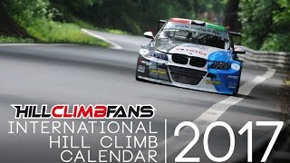 Download PURE SOUND of HCF Int. Calendar 2017 Video
