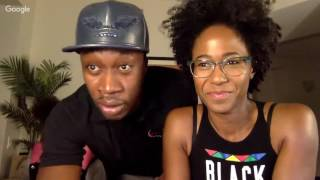 Download Classic: The Wives and POLIGHT Teach On POLYGYNY and Maternal Consciousness Video