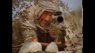 Download Filme Atirador de elite (Dublado) Tomplay Video