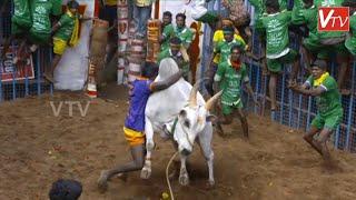 Download அவனியாபுரம் ஜல்லிக்கட்டு | Avaniyapuram Jallikattu 2020 Part 3 | Jallikattu Videos 2020 Video