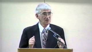 Download J.D. Crossan 2000 UNI lecture on the historical Jesus Video
