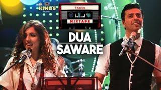 Download Dua Saware T-Series Mixtape l Neeti Mohan Salim Merchant l Bhushan Kumar l Ahmed Khan l Abhijit V Video