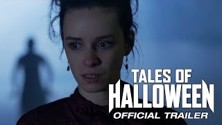 Download TALES OF HALLOWEEN - Official Trailer Video