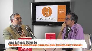 Download Juan Antonio Delgado Video