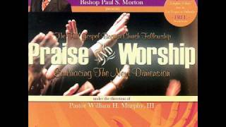 Download How Great Is Our God- Bishop Morton presents The Full Gospel Baptist Church Fellowship Video