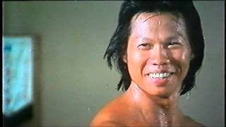 Download Bolo Yeung contro i ″falsi″ Bruce Lee Video
