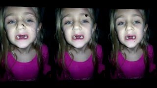 Download Pediatric Dentist Accused of Mistreating Young Patients - Pt. 3 - Crime Watch Daily Video