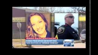 Download Another police officer murders his wife & kills himself Video