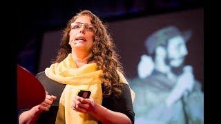 Download Art + activism = artivism   Tania Bruguera Video