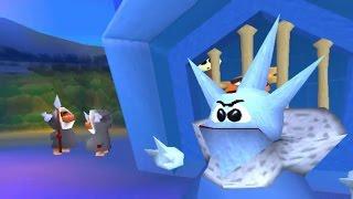 Download Spyro 2: Ripto's Rage! - All Intros & Outros Level Cutscenes Video
