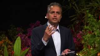 Download It's not a solution if it's not affordable : Dr. Devi Prasad Shetty at TEDxGateway 2013 Video