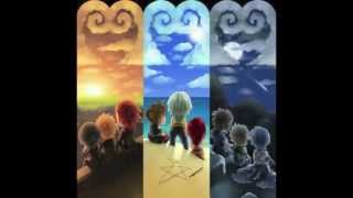 Download Relaxing Kingdom Hearts Music (part 1/3) Video