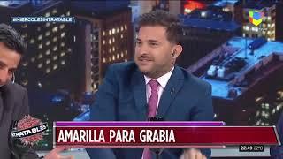 Download Escándalo en Argentina por frase de Mujica Video