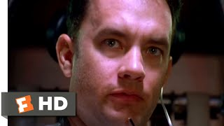 Download Apollo 13 (1995) - Houston, We Have a Problem Scene (4/11) | Movieclips Video