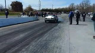 Download SBE Nitrous 6.0 mustang Video