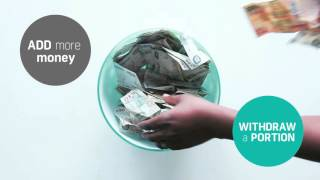Download FNB Zambia Ad by Mojo Video