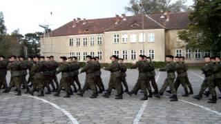 Download Ustka CSMW Video