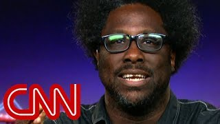 Download W. Kamau Bell: This isn't a Starbucks issue, this is an America issue Video