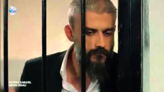 Download Poyraz Karayel 24.Bölüm Sefer ve Sema Nezarethane Sahnesi Video