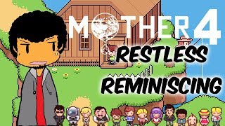 Download Mother 4's Development History - Restless Reminiscing Video
