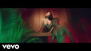 Download Nicki Minaj - MEGATRON Video
