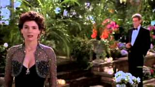 Download Romantic Scenes from Sabrina Part 1 Antiqcool Inside My Love Video