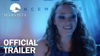 Download Lift Me Up - Official Trailer - MarVista Entertainment Video