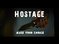 Download Hostage Video