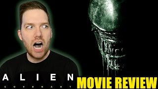 Download Alien: Covenant - Movie Review Video