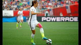 Download Women's Crazy Football ● Skills Tricks & Goals |HD| Video