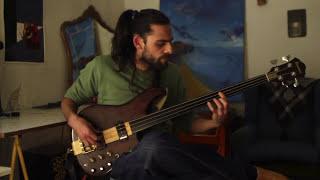 Download Bajo Flamenco / Flamenco Bass.Bulerías Video