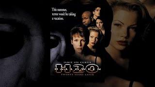 Download Halloween H20 Video