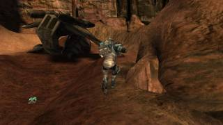 Download Star Wars: Republic Commando playing with Argentina friend Video