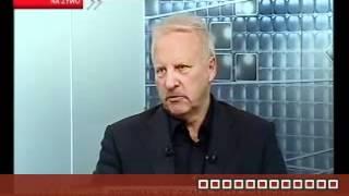 Download Gen. Petelicki o Afganistanie Video