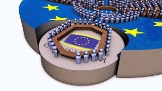 Download European Parliament Video