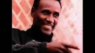 Download Wilson Meadows-That's Still My Love ″getbluesinfo″ Video