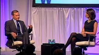 Download 23rd Annual Business Leadership Celebration Keynote Video