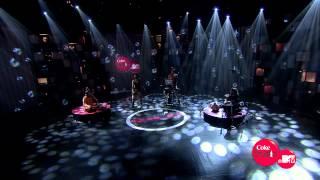 Download 'Chhalla' - Hari & Sukhmani, Coke Studio @ MTV Season 2 Video