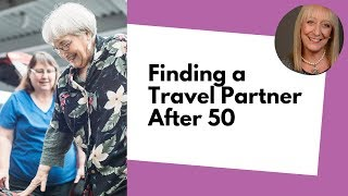 Download Senior Travel - Travel Companions for Seniors Video