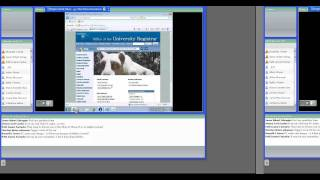 Download Demo of JAWS Screen Reader, March 2011 Video