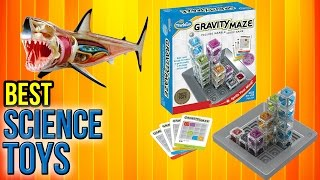 Download 10 Best Science Toys 2017 Video