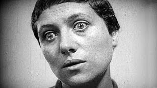 Download The Passion of Joan of Arc - Has God Made You Promises? Video