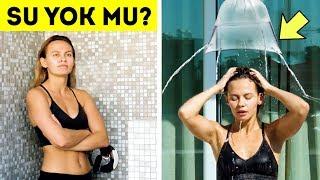 Download HER DURUMA UYGUN 25 HARİKA İPUCU Video