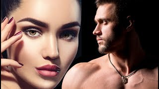 Download VIRGO And Perfectionism [Virgo Woman & Virgo Man] [Zodiac Sign Perfection Personality] Video