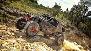 Download The Ultimate Off Road Machine!! Video