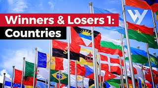 Download Winners & Losers - Episode 1: Countries Video